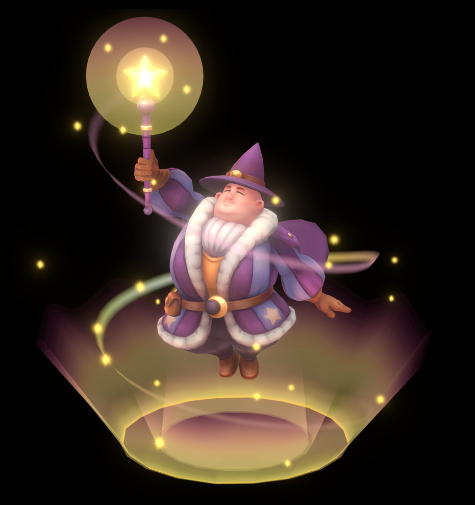 matt-b-jolly-mage-render-02