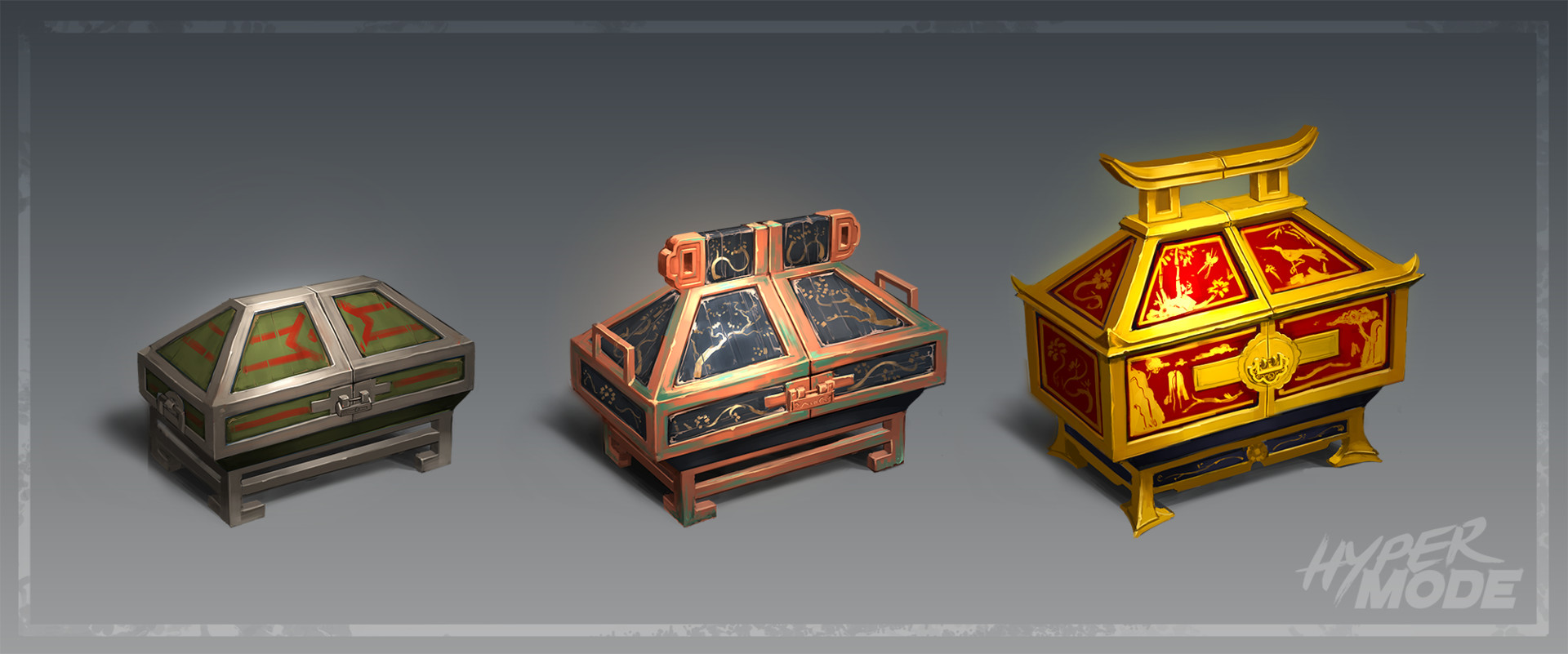 dave-lopez-concepts-20170215-asianchests